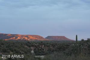 0  Table Mesa Road Black Canyon City, AZ 85324