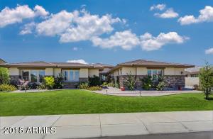 Property for sale at 3095 E Blackhawk Drive, Gilbert,  Arizona 85298
