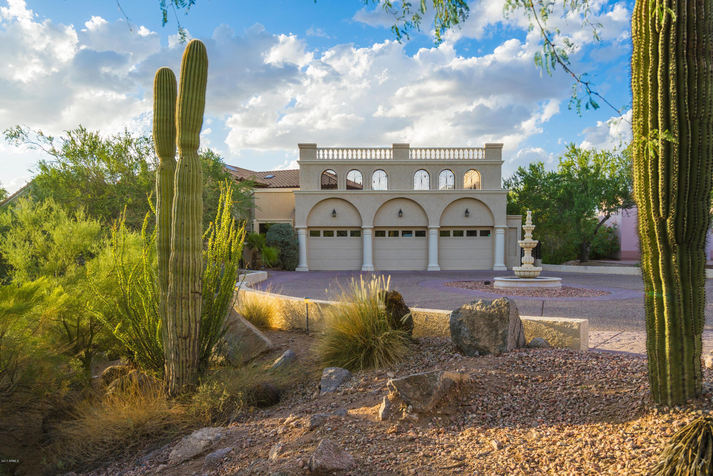 MLS 5786704 6446 E TRAILRIDGE Circle Unit 29, Mesa, AZ 85215 Mesa AZ Northeast Mesa