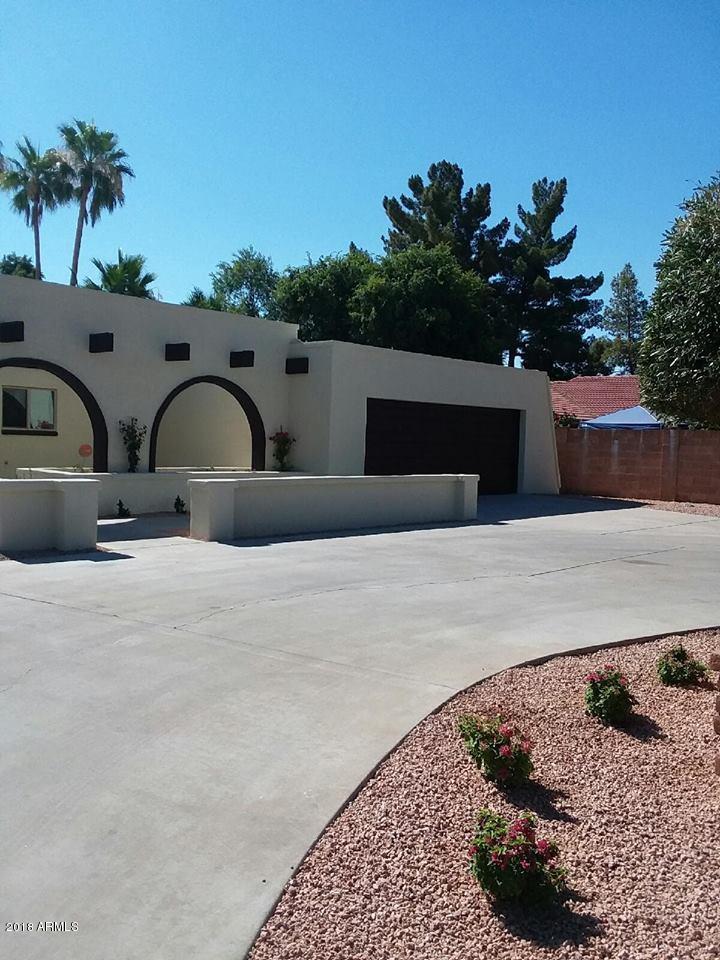 Photo of 8007 N 7TH Avenue, Phoenix, AZ 85021