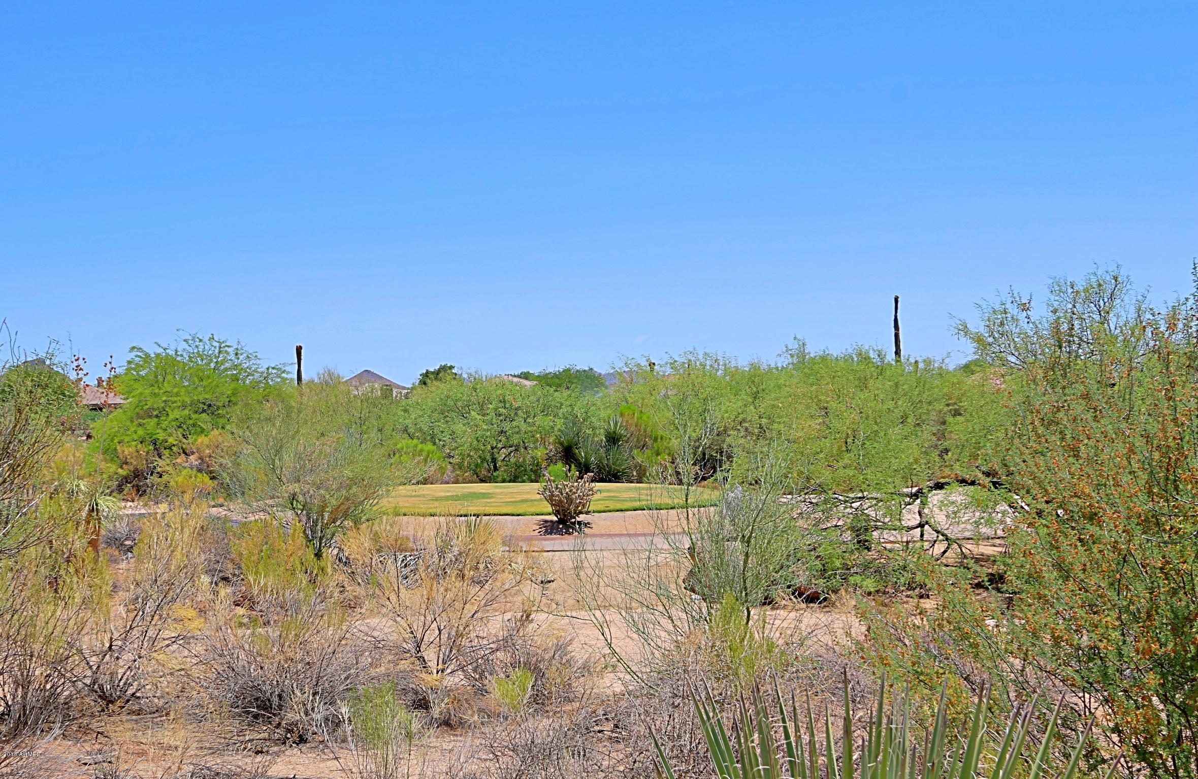 MLS 5787046 9315 E SANDY VISTA Drive, Scottsdale, AZ 85262 Scottsdale AZ Legend Trail