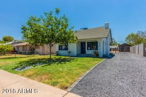 2338 N 13th Street Phoenix, AZ 85006