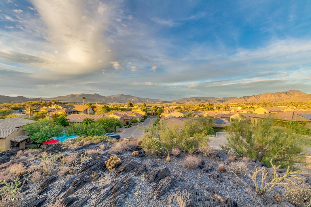 MLS 5786969 6231 E MARK Way Unit 34, Cave Creek, AZ 85331 Cave Creek AZ Rancho Manana