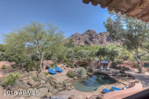 Property for sale at 4754 E Valley Vista Lane, Paradise Valley,  Arizona 85253