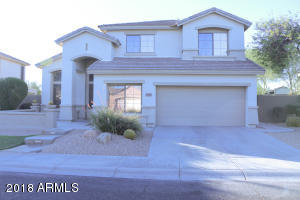 Property for sale at 3228 W Fuller Drive, Anthem,  Arizona 85086