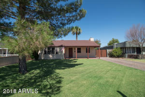2234 N 15th Avenue Phoenix, AZ 85007