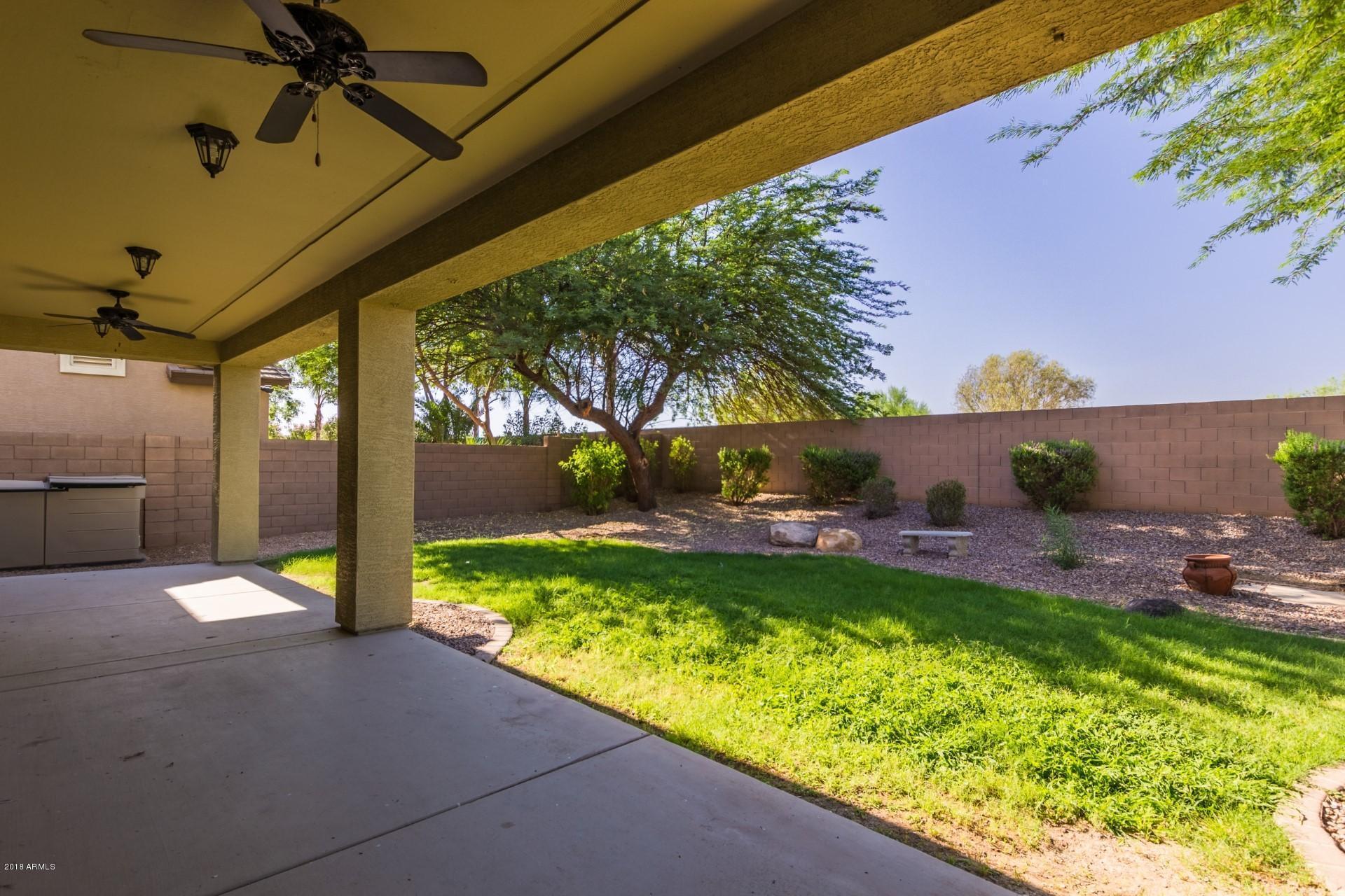 MLS 5787413 13502 W MONTEREY Way, Avondale, AZ 85392 Avondale