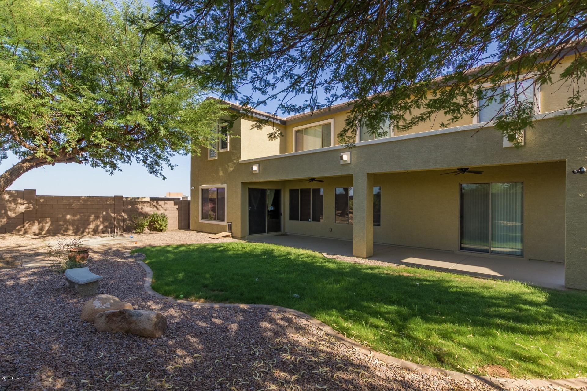 MLS 5787413 13502 W MONTEREY Way, Avondale, AZ 85392 Avondale AZ Luxury