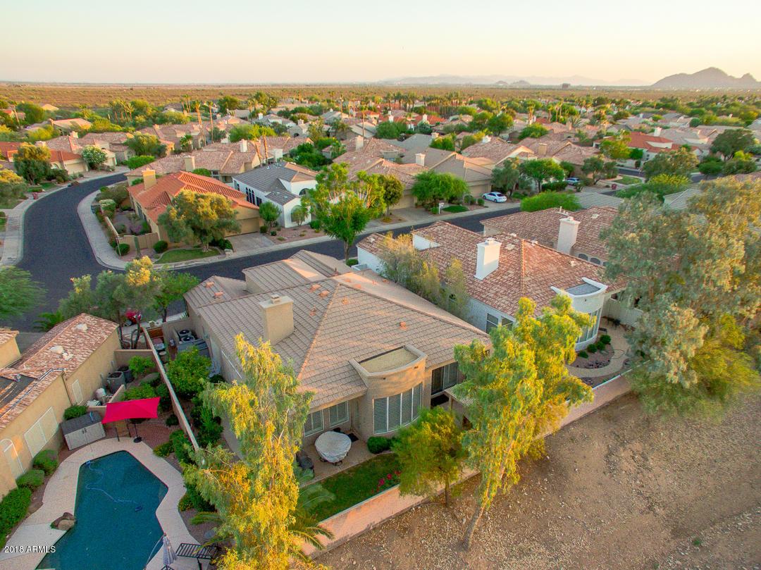 MLS 5787759 11946 E DEL TIMBRE Drive, Scottsdale, AZ 85259 Scottsdale AZ Stonegate