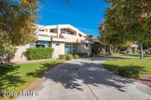 Property for sale at 6320 E Calle Bruvira Avenue, Paradise Valley,  Arizona 85253