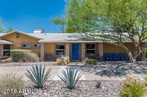 716 W Flynn Lane Phoenix, AZ 85013