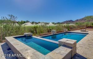 Property for sale at 41722 N La Cantera Drive, Anthem,  Arizona 85086
