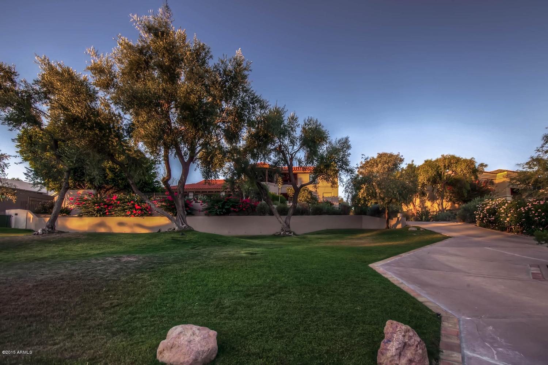 Photo of 5735 N 25TH Street, Phoenix, AZ 85016