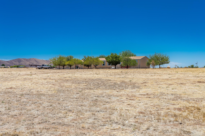 MLS 5788445 9325 E MUMMY VIEW Drive, Prescott Valley, AZ Prescott Valley AZ Scenic