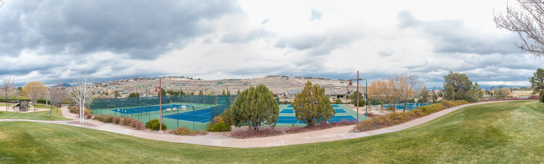 MLS 5788199 849 CAMERON Pass, Prescott, AZ Prescott AZ Golf