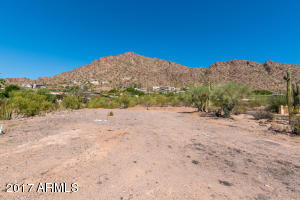 Property for sale at 4702 N 56th Street, Phoenix,  Arizona 85018
