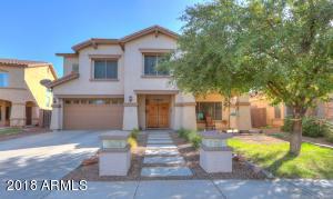 Property for sale at 44021 W Adobe Circle, Maricopa,  Arizona 85139