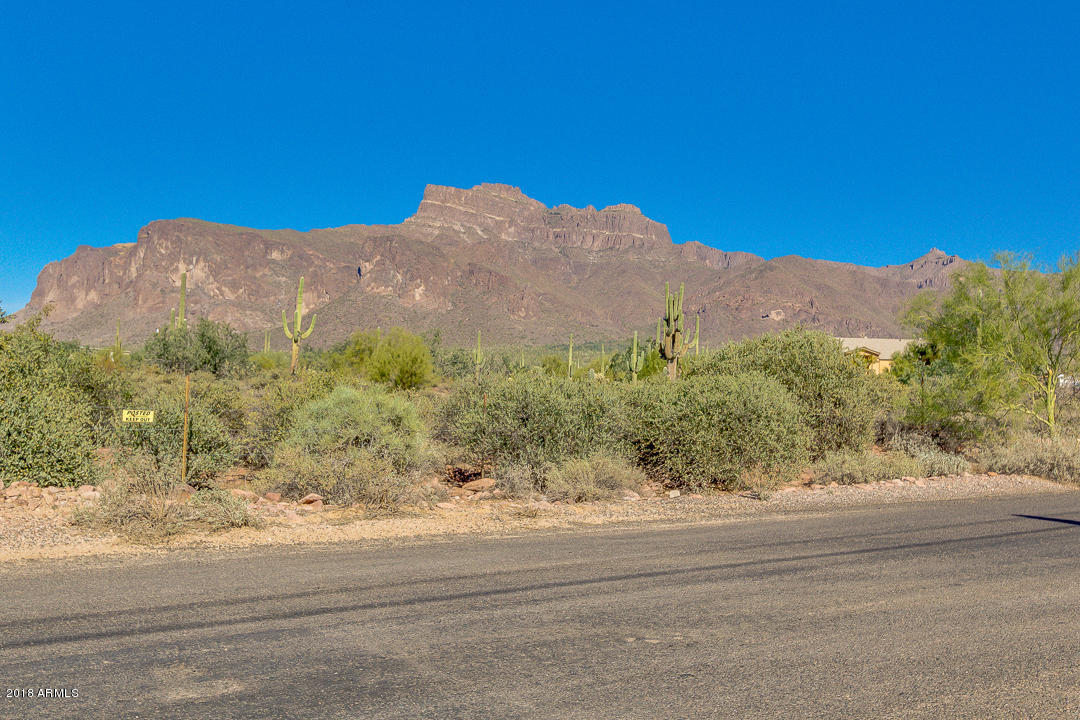 MLS 5788247 2045 N CORTEZ Road, Apache Junction, AZ Apache Junction AZ Luxury