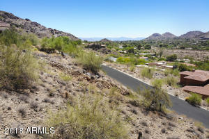 Property for sale at 7941 N 55th Street, Paradise Valley,  Arizona 85253