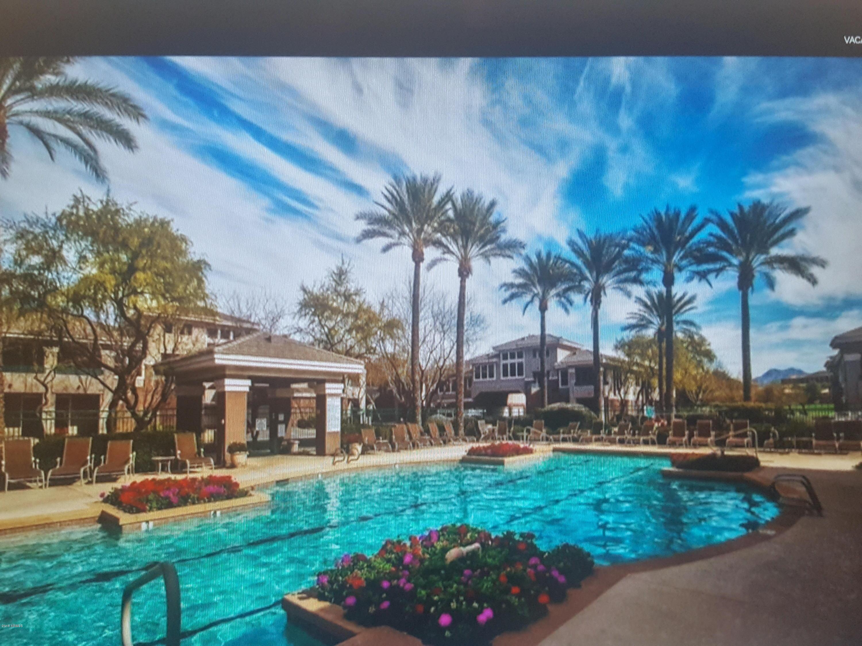 MLS 5790031 15221 N Clubgate Drive Unit 2145 Building 20, Scottsdale, AZ 85254 Scottsdale AZ Kierland