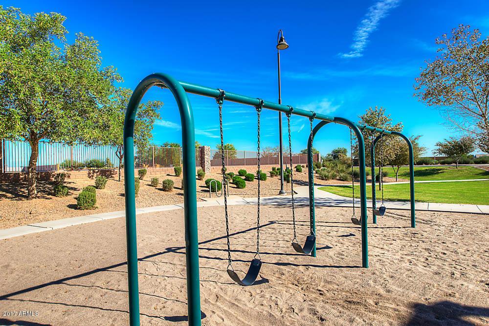 MLS 5788363 38192 W MERCED Street, Maricopa, AZ Maricopa AZ Newly Built