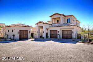 Property for sale at 3965 E Sierra Vista Drive, Paradise Valley,  Arizona 85253