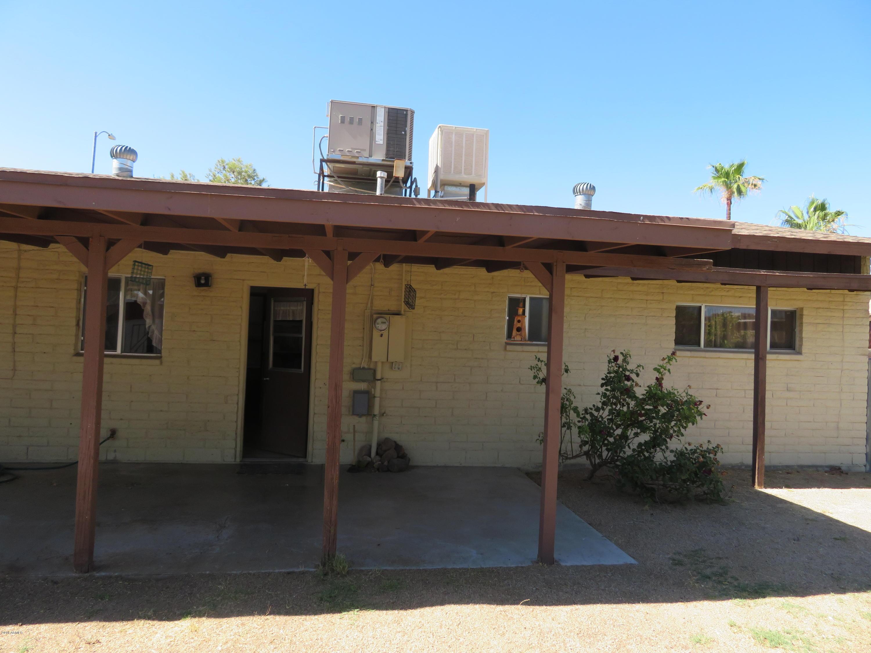 MLS 5788426 1659 Verde Drive, Wickenburg, AZ 85390 Wickenburg AZ Affordable