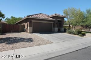 Property for sale at 39534 N White Tail Lane, Anthem,  Arizona 85086