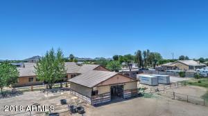21712 E Nightingale Drive Queen Creek, AZ 85142