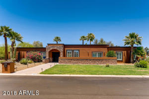 Property for sale at 6816 E North Lane, Paradise Valley,  Arizona 85253