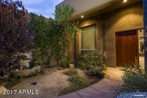 Property for sale at 30600 N Pima Road Unit: 49, Scottsdale,  Arizona 85266