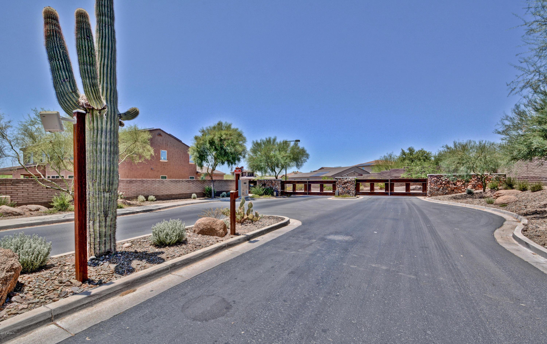MLS 5788805 31299 N 133RD Lane, Peoria, AZ 85383 Peoria AZ Vistancia Village
