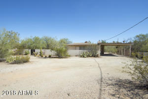 Property for sale at 3427 E Stanford Drive, Paradise Valley,  Arizona 85253