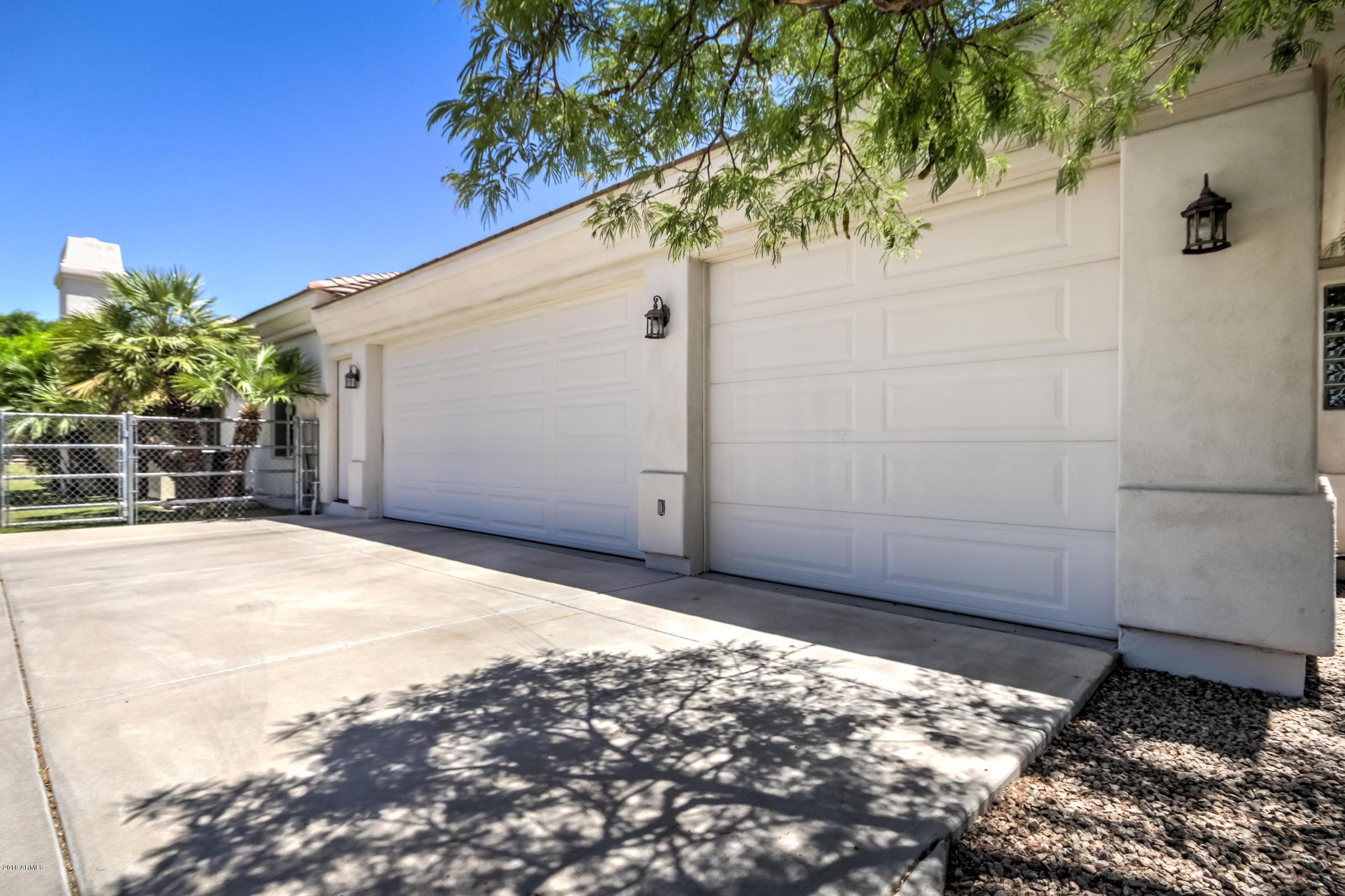 MLS 5790240 6804 W GELDING Drive, Peoria, AZ Peoria AZ Equestrian