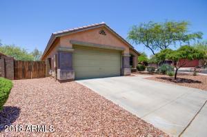 Property for sale at 41036 N Iron Horse Way, Anthem,  Arizona 85086