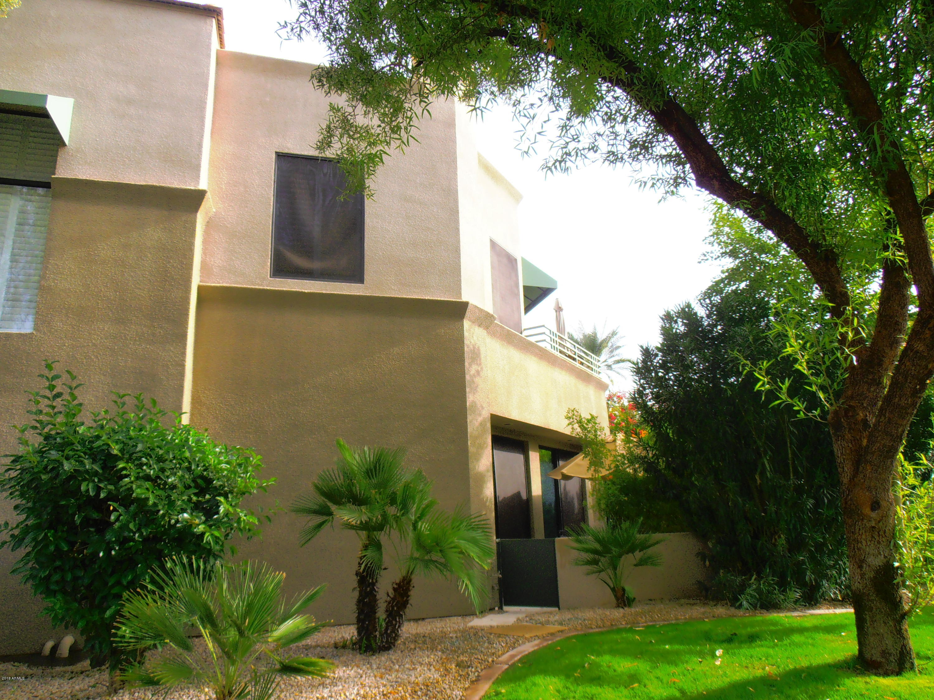 MLS 5788915 8989 N GAINEY CENTER Drive Unit 147, Scottsdale, AZ 85258 Scottsdale AZ Gainey Ranch