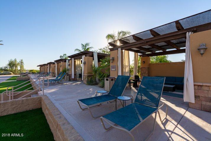 MLS 5789431 4138 E CLUBVIEW Drive, Gilbert, AZ 85298 Seville