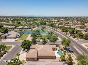 Property for sale at 21106 N 70th Drive, Glendale,  Arizona 85308