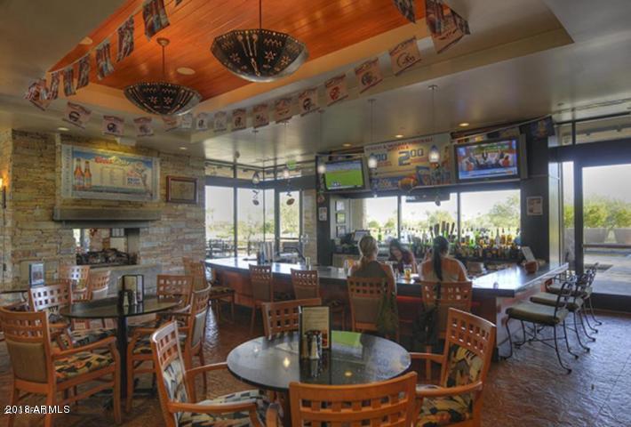 MLS 5787996 27906 N 124TH Lane, Peoria, AZ Peoria AZ Waterfront