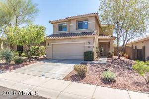Property for sale at 40341 N National Trail, Anthem,  Arizona 85086