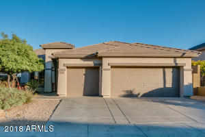 Property for sale at 41316 N Panther Creek Court, Anthem,  Arizona 85086