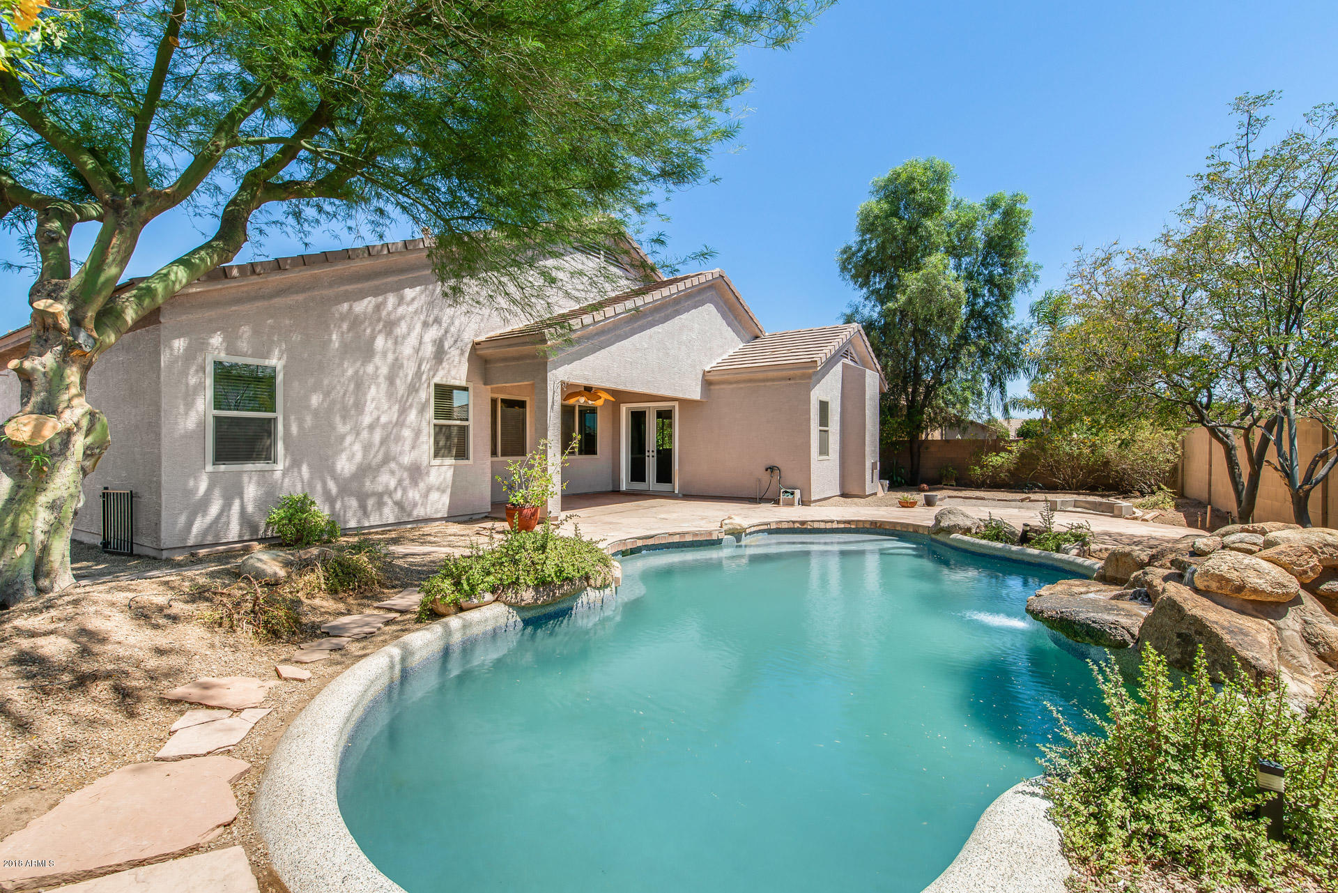 MLS 5789808 26476 N 73RD Drive, Peoria, AZ 85383 Peoria AZ Terramar