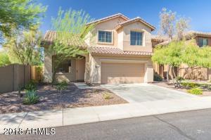 Property for sale at 1621 W Kuralt Drive, Anthem,  Arizona 85086