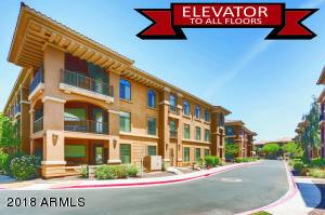 Property for sale at 11640 N Tatum Boulevard Unit: 3092, Phoenix,  Arizona 85028