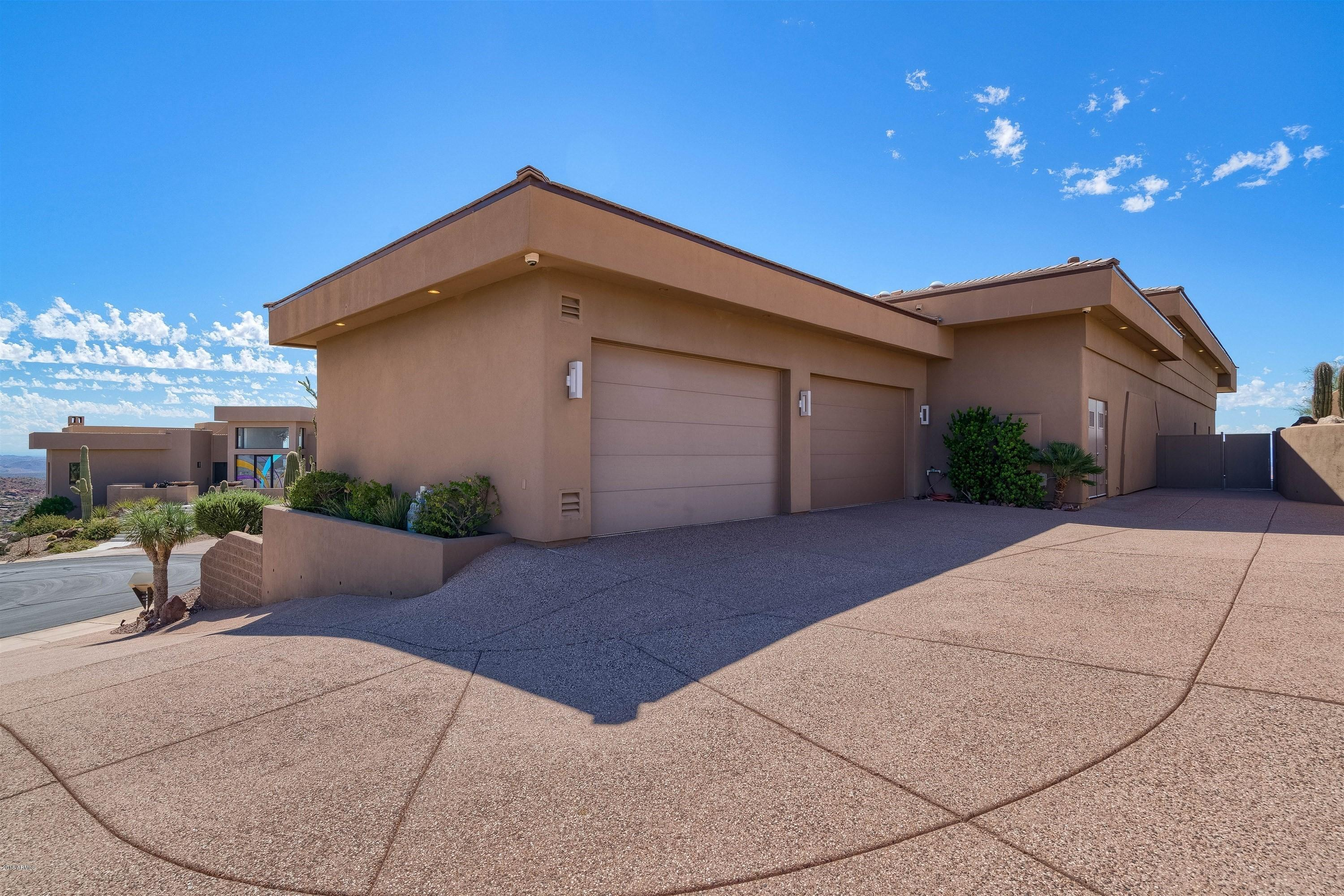 MLS 5806202 11102 N VIENTO Court, Fountain Hills, AZ 85268 Fountain Hills AZ Crestview