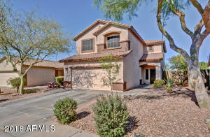 Property for sale at 40226 N Acadia Court, Anthem,  Arizona 85086