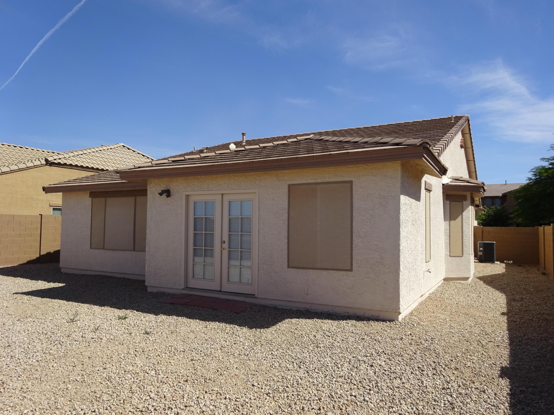 MLS 5789676 2408 E ROSARIO MISSION Drive, Casa Grande, AZ 85194 Casa Grande AZ REO Bank Owned Foreclosure