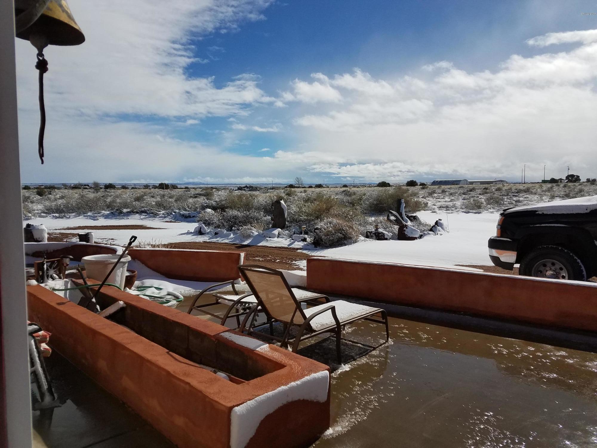 MLS 5789669 3716 N 4TH W Street, Snowflake, AZ Snowflake AZ Equestrian