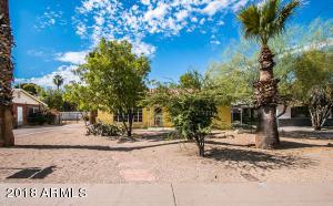 917 W Verde Lane Phoenix, AZ 85013