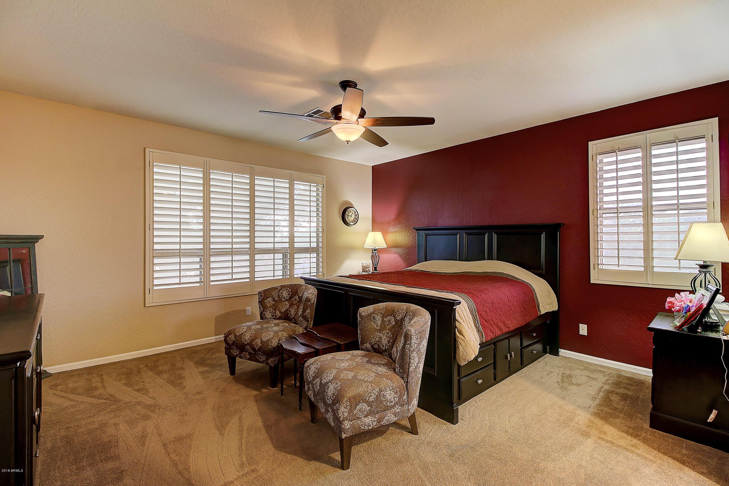 6916 W JOSAC Street Glendale, AZ 85308 - MLS #: 5789805